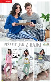 https://lidl.okazjum.pl/gazetka/gazetka-promocyjna-lidl-08-02-2016,18489/15/