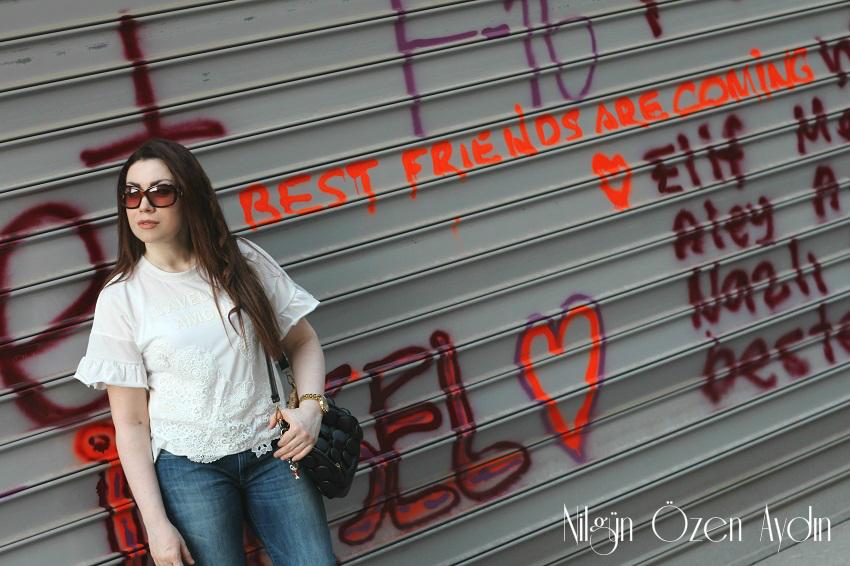 www.nilgunozenaydin.com-kombin-moda blogu-mecrea-fashion blogger
