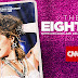 Recap Of CNN's 'The Eighties' Miniseries on Netflix