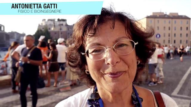 Antonietta-Gatti-Scienziata