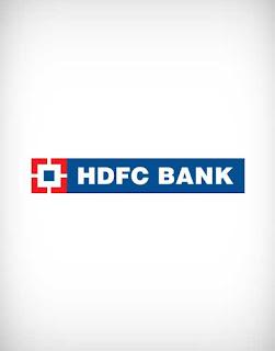 hdfc bank vector logo, hdfc bank logo, hdfc bank, hdfc bank logo vector, hdfc bank logo png, hdfc bank logo ai, hdfc bank logo eps