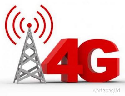 Jaringan Internet Telkomsel Hilang | Berikut Ini 5 Cara Jitu Mengatasinya