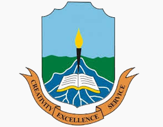 How To Check Niger Delta University (NDU) Result With Full Step To Step Guides
