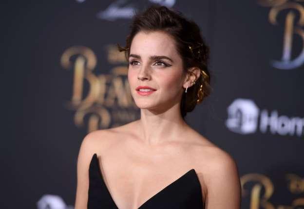 Emma Watson, Amanda Seyfried take legal action over leaked photos