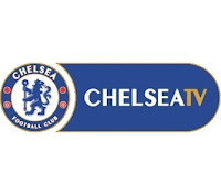 Chelsea TV Online Streaming Free