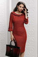 rochie_office_ieftina_3