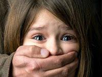 Bukan Diambil Organnya, Ini Pengakuan Pelaku Penculikan Anak