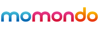 www.momondo.pl