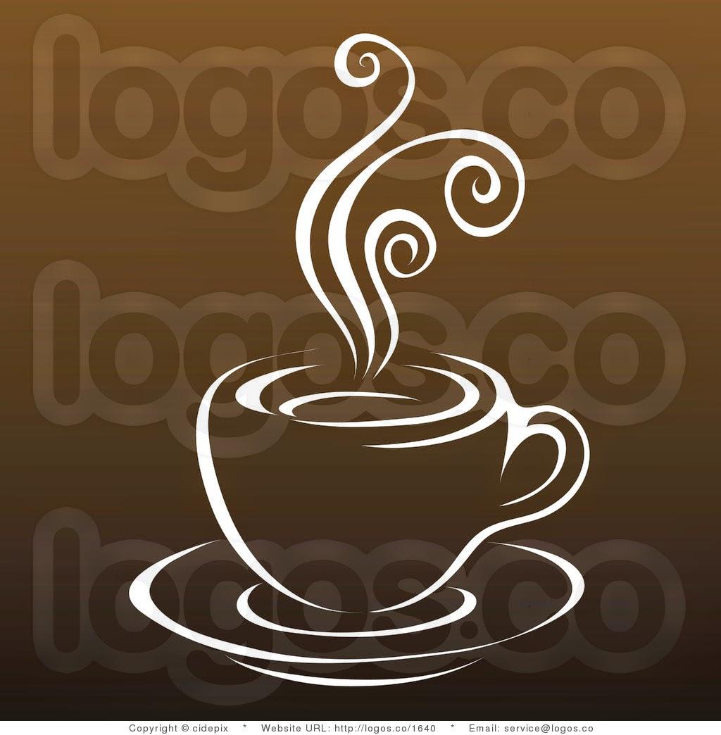 Kopi, Kafe, Gambar gambar png