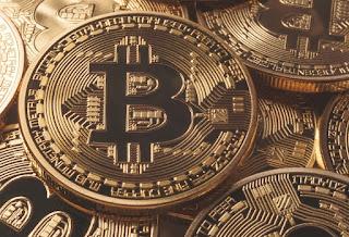 Cara Jitu Mendapatkan Bitcoin Gratis Dengan Aplikasi Pivot