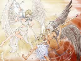 SR 1: Tatkhiatna Tangthu - the Story of Redemption Series # 01 Zingsol-Lucifer Kiatna – Khen 1 by Ellen G White
