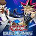 Game Yu-Gi-Oh! Duel Link é lançado oficialmente pela Konami