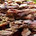 Pork Carnitas Recipe