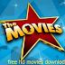 Top 5 Website Free HD Movies  Download Karne Ke Liye