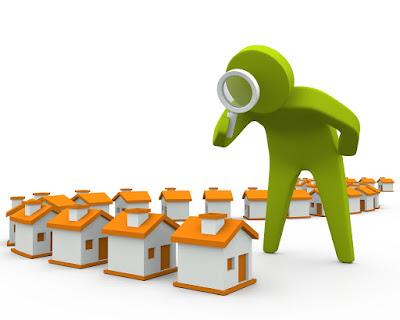 Kiat Sukses Sebelum Investasi Rumah