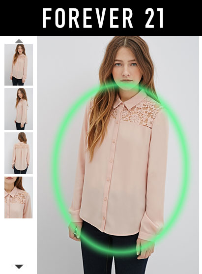 http://www.forever21.com/Product/Product.aspx?BR=f21&Category=top_blouses&ProductID=2000117151&VariantID=
