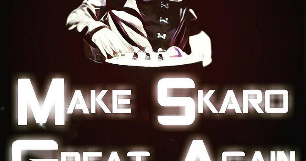 Thumbnail for Make Skaro Great Again!