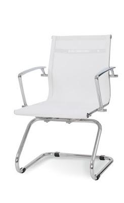 büro koltuğu,u ayaklı, misafir koltuğu, ofis koltuğu, ofis koltuk, fileli koltuk,bekleme koltuğu