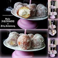 http://natomamochote.blogspot.com/2017/02/paczki-z-bita-smietana.html