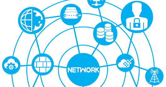 What is Network? Benefits