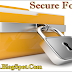 Secure Folders 1.0.0.9 For Windows Download