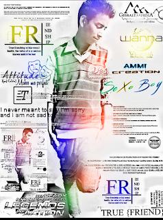 Ammi-Singh