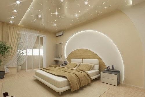 techo pvc techo tensado paredes y techos decoracin sin obras leds fibra ptica ideas decoracin falsos techos reforma sin obras venta led