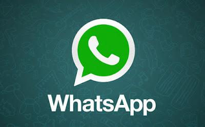 WhatsApp dejara de funcionar en estos Smartphones