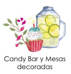 http://www.celebraconana.com/p/candy-bar-y-mesas-decoradas.html