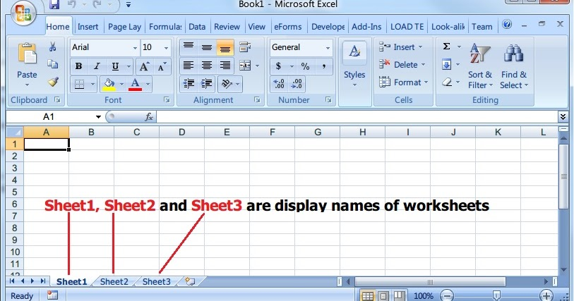 Difference between worksheet display names and code names in Excel ...