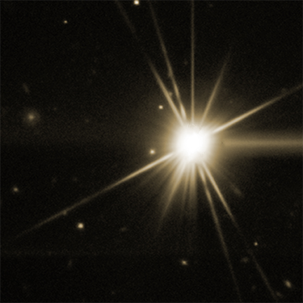 Gamma-Ray Burst 140903A
