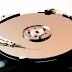 Pengertian Disk Space Website Lengkap