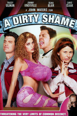 A Dirty Shame 2004 Watch Online