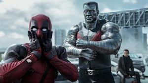 https://3.bp.blogspot.com/-IWX-2AaNMUg/Vr547IFN4mI/AAAAAAAAI-k/2eR9vDTaVSA/s300/Deadpool_X-Men_Film.jpg