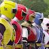 Detetive do Espaço irá aparecer em Power Rangers Super Ninja Steel
