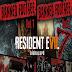 تحميل و تثبيت لعبة Resident Evil 7 Biohazard بجميع الاضفات الجديدة