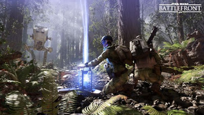Star-Wars-Battlefront-Review-Artwork-1.j