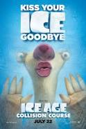 Ice Age Collision Course 2016 Full Hollywood Dubbed In Hindi Download