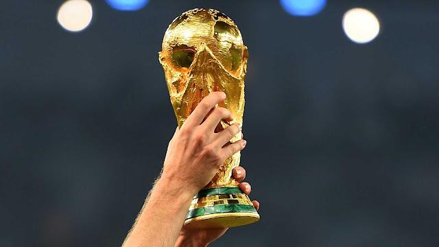 أشهر مجموعات الموت في تاريخ كأس العالم !
