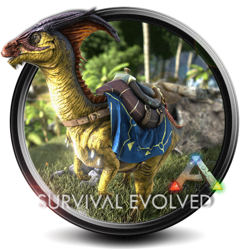 ARK: Survival Evolved Multiplayer