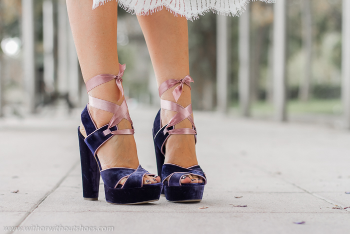 BLog Adicta a los zapatos tendencias en calzado de la temporada
