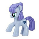 My Little Pony Wave 24 Maud Rock Pie Blind Bag Pony