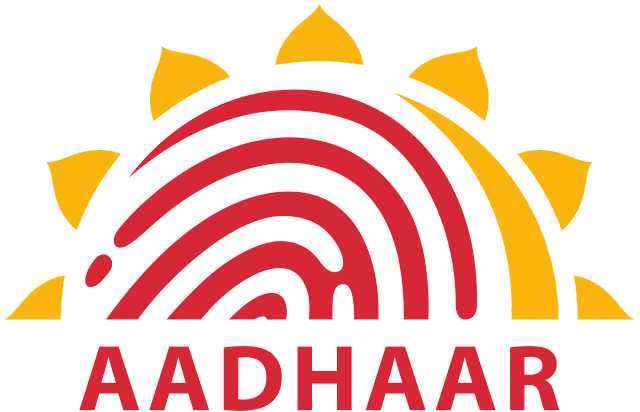 Aadhaar Card Update How to change name, mobile number and email ID online