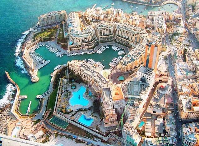 Top Ten Smallest Countries Beautiful Island Most Beautiful Islands
