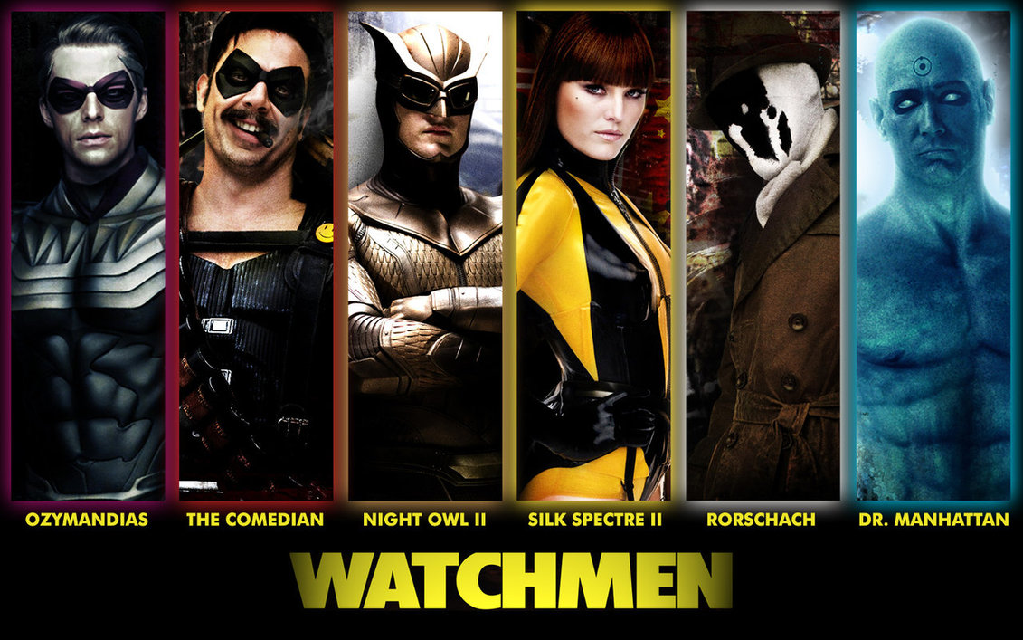 Watchmen_1440_x_900_widescreen_by_AdeRossi.jpg