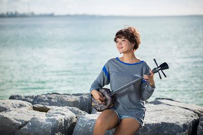 沖縄 フリーカメラマン 人物撮影