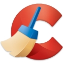 CCleaner Pro 5.63.7540 Full Version
