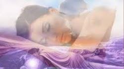 Γάλλοι επιστήμονες ανακάλυψαν γιατί μερικοί άνθρωποι θυμούνται τα όνειρά τους κάθε πρωί ενώ άλλοι σπάνια θυμούνται ότι είδαν κάποιο όνειρο...