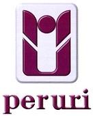 Perbisnisan Umum Percetidakan Uang Republik Indonesia  Perum PERURI - D3 Fresh Graduate