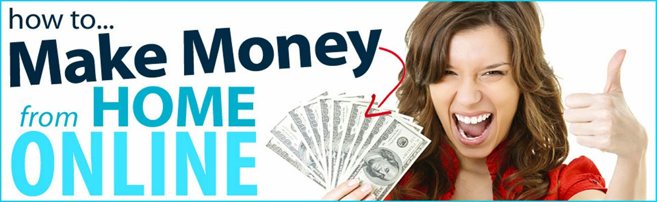 Earn Money for Free Easy Ways to Make Money For Kids - Quick Easy Cash